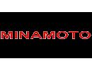 Минамото