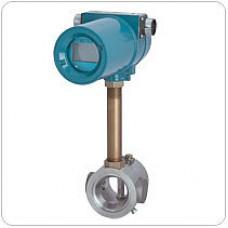 Поверка вихреакустического расходомера Метран-300ПР, Метран-320 Ду20-50