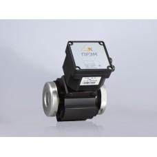 Поверка электромагнитного расходомера ПРЭМ/Взлет Ду65-80