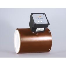 Поверка электромагнитного расходомера ПРЭМ/Взлет Ду100