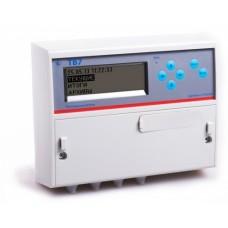 Тепловычислитель ТВ7-01 с батареей тип С