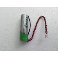 Элемент питания ER14505 для тепловычислителя ТВ7, ВКТ-9