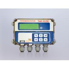 Тепловычислитель с внешним питанием ТМК-Н130