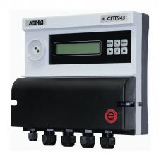 Тепловычислитель СПТ943.1