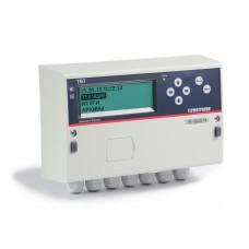 Тепловычислитель ТВ7-01М с батареей тип С