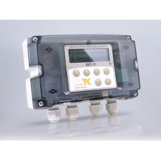 Вычислитель количества теплоты ВКТ-9-02